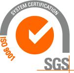 Zertifiziert nach ISO 9001:2015 Zum Zertifikat gelangen Sie hier