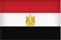 flagge_agypten