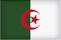 flagge_algerien