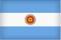 flagge_argentinien