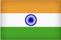 flagge_India