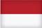 flagge_indonesia