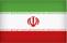 flagge_iran