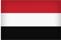 flagge_jemen