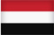 flagge_yemen
