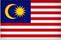 flagge_malaysia