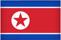 flagge_korea
