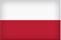 flagge_Polen