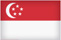 flagge_singapur