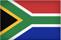flagge_sudafrika