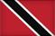 flagge_trinidad