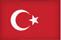 flagge_türkei
