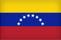 flagge_venezuela