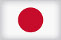flagge_japan