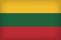 flagge_litauen