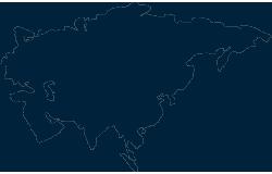 Global Field Service Asia