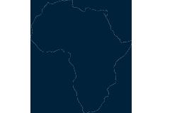 Global Field Service Africa