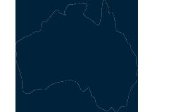 Global Field Service Australia