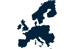 Global Field Service Europe