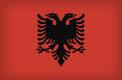 flagge_albanien