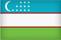 flagge_uzbekistan
